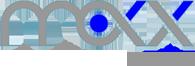 Công Ty Cổ Phần Tập Đoàn Maxx Group
